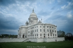 Gay Marriage finally reaches Rhode Island