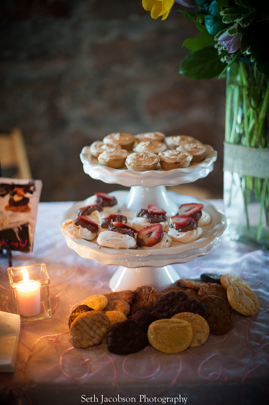 Catering Companies In Rhode Island