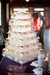 Taste of the Towers in Narragansett RI
