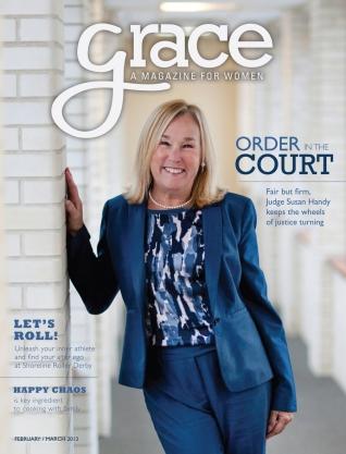 Grace MAIN 02-20-13 A 1 copy