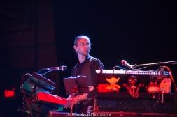 Zappa Plays Zappa by Seth Jacobson